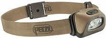 Petzl 141145 Lampe frontale, Camouflage Type