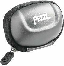 Petzl - Etui PETZL SHELL S2 pour lampes frontales