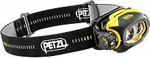 Petzl PIXA3R 90 Pixa 3R Lampe frontale