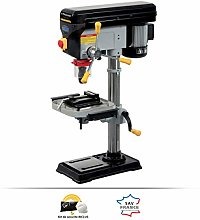 Peugeot ENERGYDRILL 16LBE 132623 Perceuse à