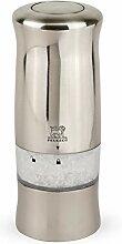 Peugeot Zeli Moulin à sel électrique avec