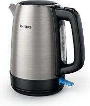 Phil HD9350/91, 2200 W, 7 tasses, acier