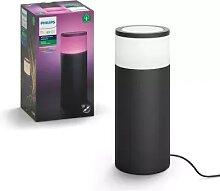 Philips 915005630301 - Lanterne