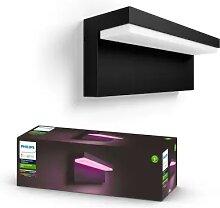 Philips 915005841701 - Lanterne