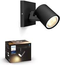 Philips 915005916001 - Ampoule connectée