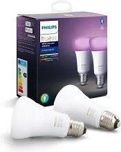 Philips 929002216803 - Ampoule connectée