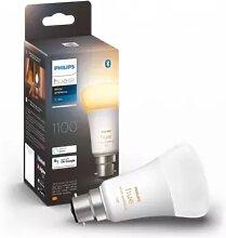 Philips 929002468501 - Ampoule connectée