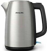 Philips Bouilloire acier Philips