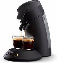 Philips CSA210/61 machine à café dosettes SENSEO