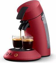 Philips CSA210/91 machine à café dosettes SENSEO