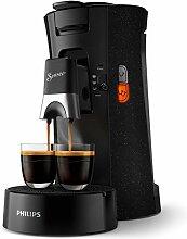 Philips CSA240/21 Machine à Café à Dosettes