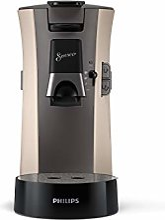 Philips CSA240/31 machine à café dosettes SENSEO