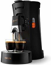 Philips CSA240/61 machine à café dosettes SENSEO