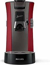 Philips CSA240/91 machine à café dosettes SENSEO
