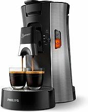 Philips CSA250/11 machine à café dosettes SENSEO