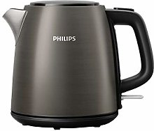 Philips Daily Collection HD9349/10 Bouilloire 2000