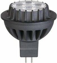Philips eclairage - lampe master ledspot gu5.3