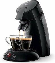 Philips HD6554/61 Machine à Café à Dosettes