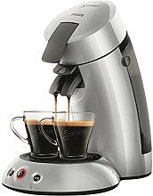 Philips HD6556/51 Machine à Café à Dosettes