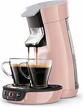 Philips HD6563/31 Machine à Café à Dosettes