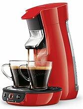 Philips HD6563/81 Machine à Café à Dosettes