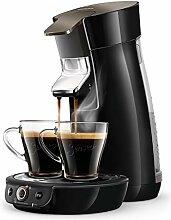 Philips HD6564/61 Machine à café à Dosettes