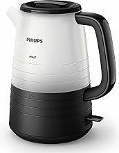 Philips HD9334/90 Bouilloire Noir 1,5 L