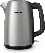 Philips HD9351/90 - Bouilloire