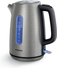 Philips hd9357/10Bouilloire, 1,7l, 2200W,