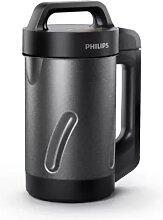 Philips HR2204/80 - Blender chauffant