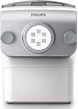 Philips HR2375/00 - Machine à pâtes