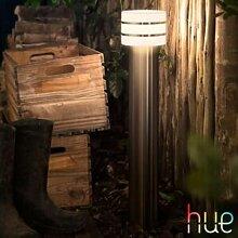 Philips Hue Tuar Borne lumineuse, 1740647P0