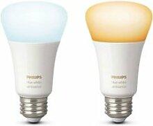 Philips hue white ambiance duobox e27 929001200163
