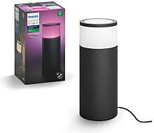 Philips Hue White & Color Ambiance CALLA Kit