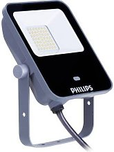 Philips Ledinaire Led Noir (33133199)