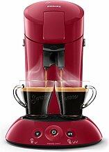 Philips Machine à café Senseo New Original,