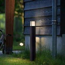 Philips myGarden Stock Borne lumineuse à LED,