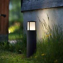 Philips myGarden Stock Borne lumineuse sur socle