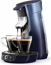 Philips Senseo hd6566/60Machine à café à