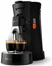 Philips Senseo Select CSA240/60 Machine à café