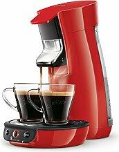 Philips Senseo Viva Cafe HD6563/60 Machine à