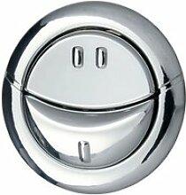 Piece detachee sanitaire plomberie réservoir wc