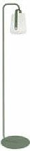 Pied pour lampes Balad / Small H 157 cm - Fermob