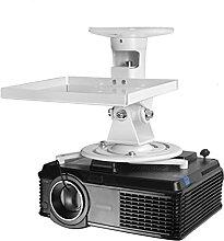 Pieds pour Vidéoprojecteur Projecteur Support de