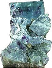 Pierre 124.3gnatural Specimens de minéraux