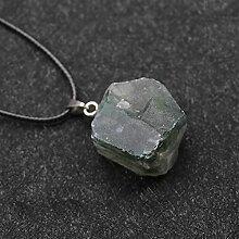 Pierres précieuses 1pc pierre naturel agâtres