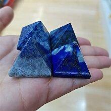 Pierres précieuses Naturel Stone Quartz Cristal