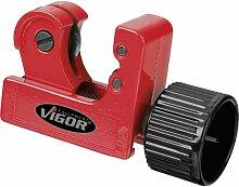 Pince coupe tube V2626 V2626 - Vigor