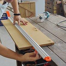 Pince de fixation pour planche à bois, 90cm, pour