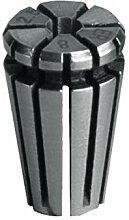 Pince de serrage de 4,0 mm (accessoire pour